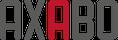 AXABO GmbH & Co. KG Logo